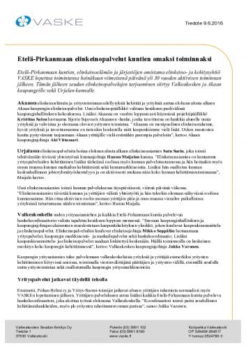 vaske_tiedote_09062015.pdf
