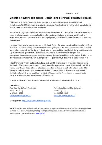 vincitin-listautuminen-etenee.pdf
