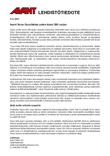 lehdisto-cc-88tiedote-uusi-avant-200-sarja.pdf