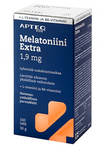 apteq-vita-melatoniini-extra-19-mg-100-tabl-20170113-2.jpg