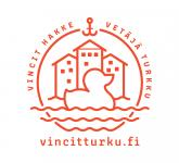 vincit_rekry-tku_bg.png