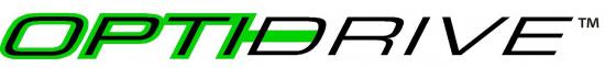 optidrive-logo-valkoinen.jpg