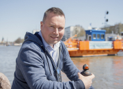 Vincit palkkas Matti Rauhala vetämän Turun toimipistet – uures yksikös alotta toistkymment assiantuntija kesä mitta