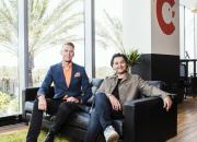 Vincit ostaa kalifornialaisen suunnittelutoimisto XTOPOLYn – hintalappua ei kerrota