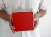 Digitaalinen DoseSystem-lääkemuistuttaja avaa iäkkäiden lääkehoidossa uuden aikakauden