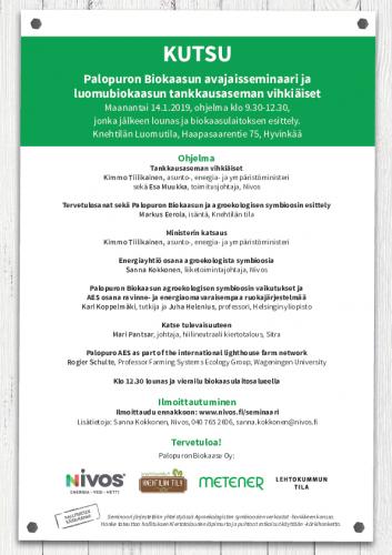 kutsu_palopuron_biokaasu_avajaisseminaari_14.1.2019_media.pdf