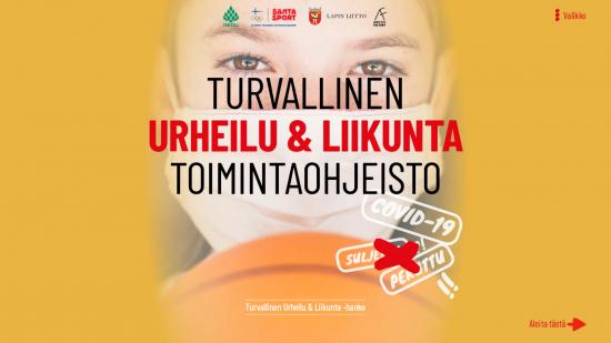 turvallinen-urheilu-liikunta-toimintaohjeisto.pdf
