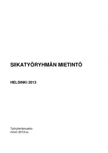 sikarbetsgruppens-rapport-pa-finska.pdf