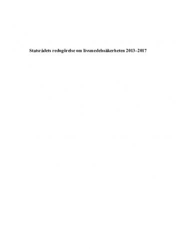 statsradets-redogorelse-om-livsmedelssakerheten-2013-2017.pdf