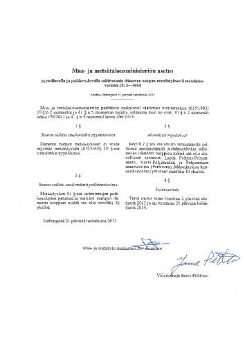 asetus_itameren_norppa.pdf