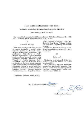 asetus_merihanhi.pdf