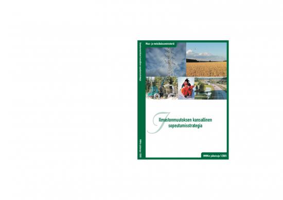 2-ilmastonmuutoksen-kansallinen-sopeutumisstrategia-2005.pdf