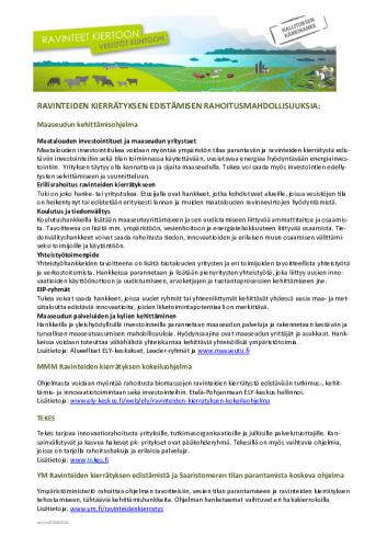 ravinteiden-kierratykseen-saatavilla-oleva-rahoitus.pdf