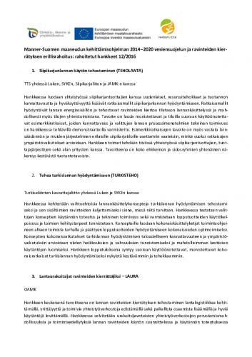 yhteenveto-kaikista-tuetuista-hankkeista-1.pdf