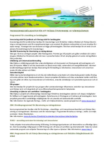 finansieringsmojligheter-for-att-framja-atervinning-av-naringsamnen-1.pdf
