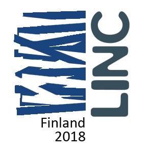 logo-linc2018_finland_sinivalko.jpg.jpg