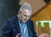 Arktisilla alueilla kaivataan nopeasti uusia ilmastokestäviä ratkaisuja