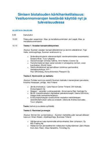 karkihanketilaisuuden-ohjelma.pdf