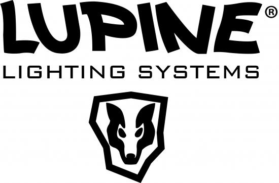 lupine_logo.jpg.jpg