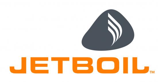 jetboil_logo.jpg