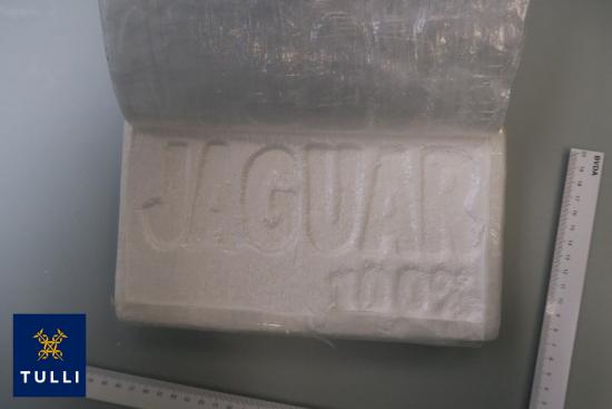 kuva2_kokaiinitiili_tulli.jpg