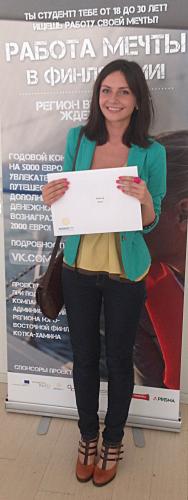 voittaja-yulia-dergaeva.jpg