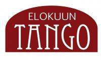 elokuun-tango-web.jpg