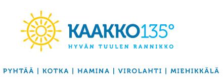 kaakko135_logo.png