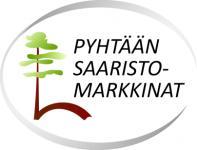 saaristomarkkinatlogo.png