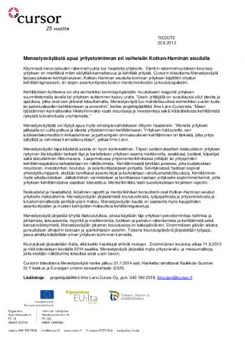 menestysvaylatiedote-22.8.2013.pdf