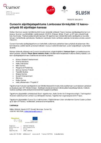 lontoon-kasvuyritystapahtuma-tiedote-29.8.2013.pdf