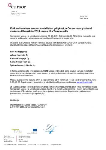 kotkan-haminan-seutu-alihankinta-messuilla.pdf