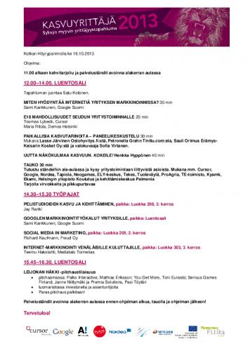 kasvuyrittaja-2013-ohjelma.pdf