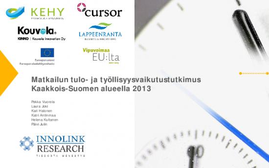 kaakkois-suomen-matkailun-tulo-ja-tyollisyysselvitys-2013.pdf