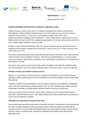 mediatiedote-27-11-2013-matkailun-tulo-ja-tyollisyys.pdf