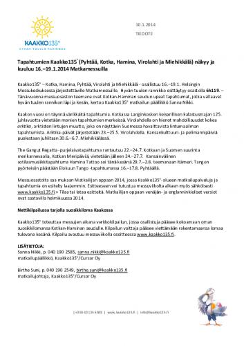 kaakko135-matkamessuilla-2014.pdf