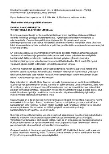 jouko-skinnari-kotka-13032014.pdf