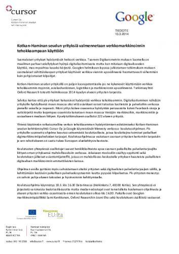 tiedote-verkkokoulutuksista-13.3.2014.pdf