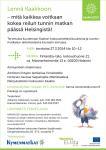 kutsu-kaakon-kokous-ja-luontomatkailubrunssille-27.3.2014.pdf