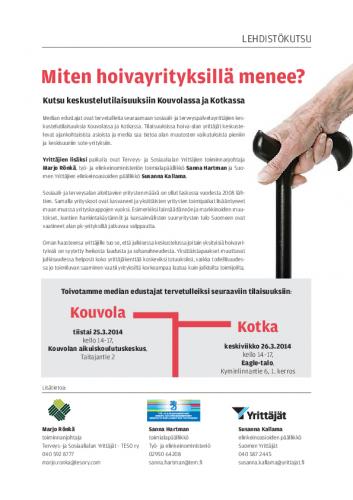 lehdistokutsu_keskustelutilaisuuteen_sote_palvelut.pdf