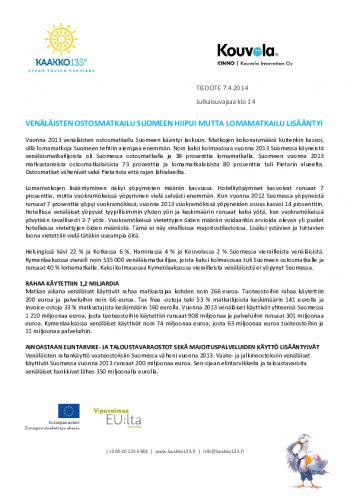tiedote-tak-rajatutkimus-2013.pdf