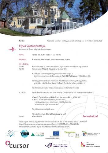 kutsu-vaylakohtaaminen-29-4-2014.pdf