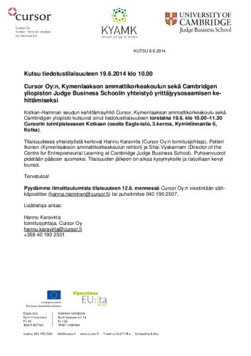 kutsu-tiedotustilaisuuteen-19.6.2014.pdf