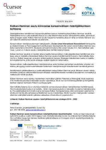 risteilijaliikenteen-kehittaminen-tiedote-30.6.2014.pdf