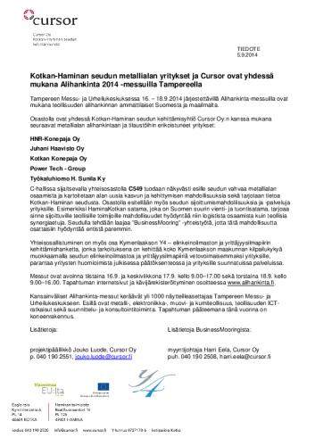 alihankinta-2014-tiedote-medialle.pdf