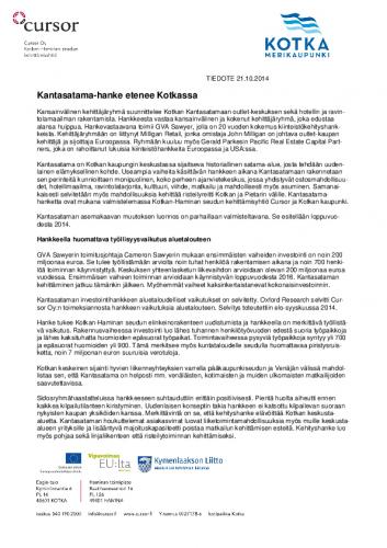tiedote-kotkan-kantasatama-21.10.2014.pdf