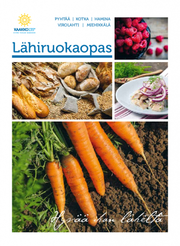 lahiruokaopas-kaakko135.pdf