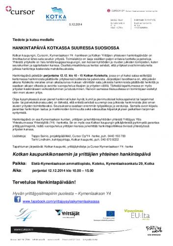 hankintapaiva-12.12.-tiedote.pdf