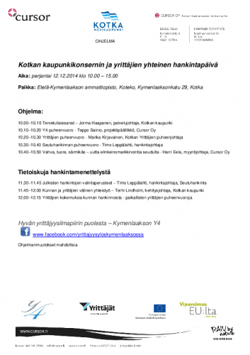 y4-hankintapaivan-ohjelma-12-12-2014.pdf