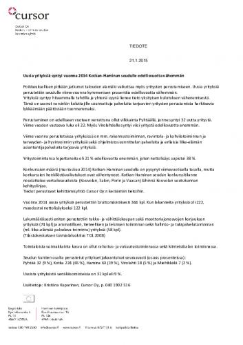 tiedote-uudet-perustetut-yritykset-ko-ha-seutu-1-12.2014.pdf